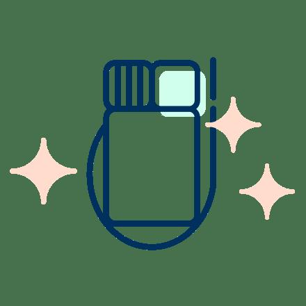 willo-icon