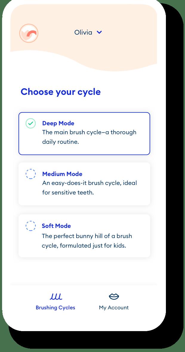 mobile_screen2